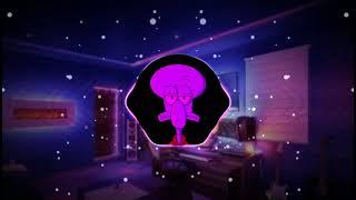 DJ SPIRIT LEAD ME SLOW SAD SONG X DJ CHICA LOCA REMIX VIRAL TIKTOK FULLBASS TERBARU 2021 !!!