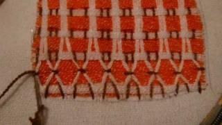 bordadofantasia marimur  paso apaso de puntada  87  y 88  vd  93