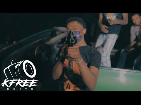 Sweat – No Hook (Official Video) Shot By @Kfree313