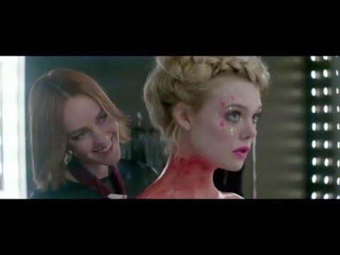 THE NEON DEMON | Trailer | deutsch/german | Ab 23. Juni im Kino!
