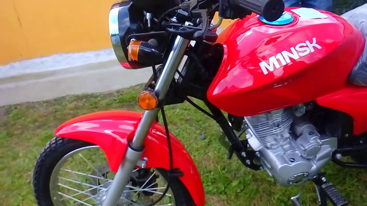Мотоциклы минск c4 объявления в беларуси. Купить или продать мотоцикл минск c4 в минске на сайте автомалиновка. Минск c4 200. 2016.