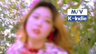 [M/V] LoveSong (러브송) - Bloom - Stafaband