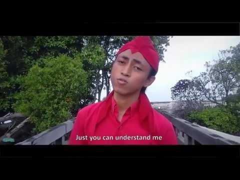 NELONGSO [See You Again Versi Jawa] Official Video