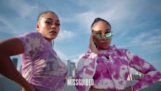 PLAYBOY X MISSGUIDED Reloaded | Missguided