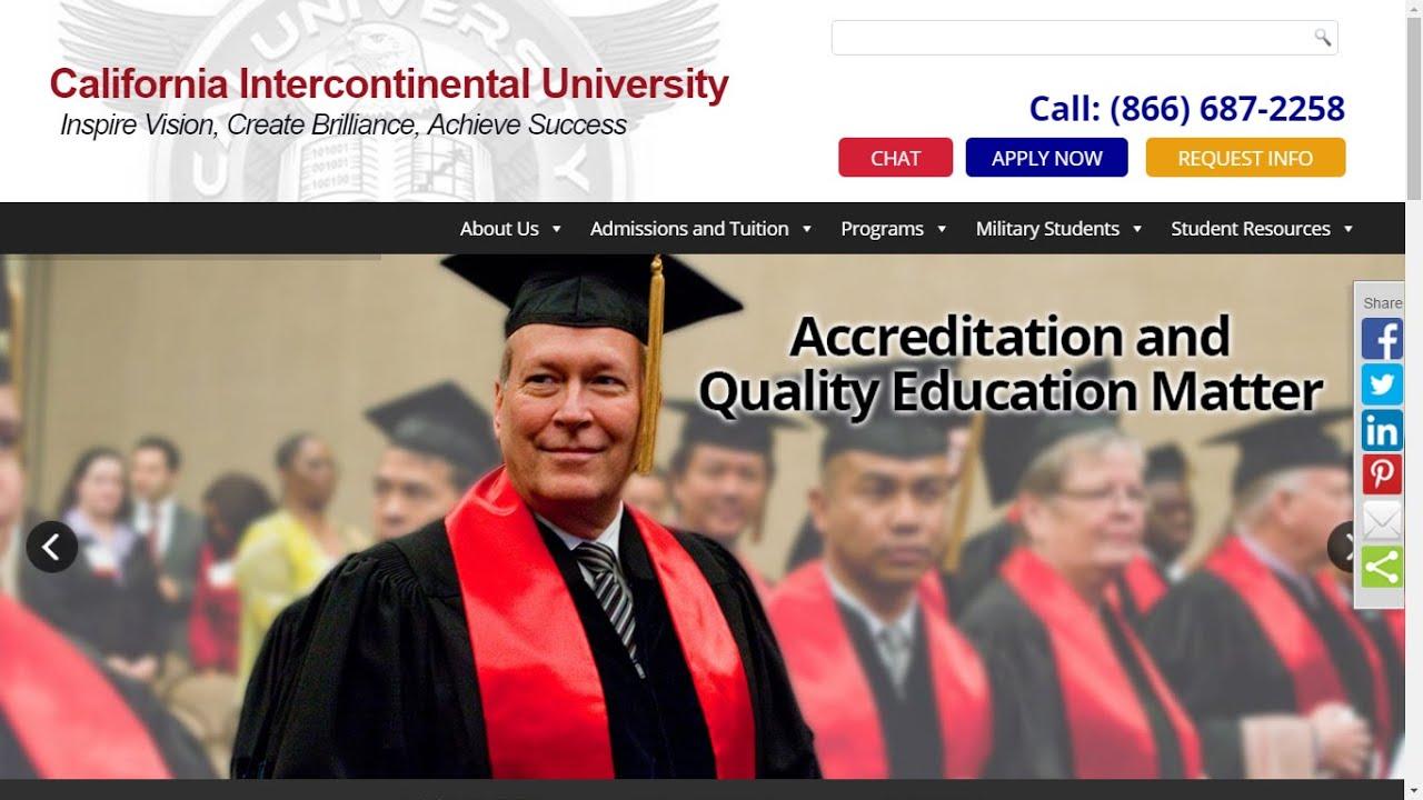 30 Easiest Online Doctorate Programs for 2019
