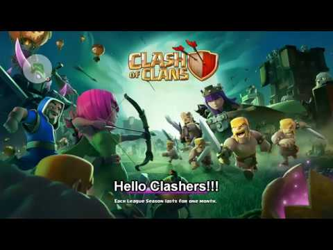 Train any troops (full camps) without resources :1 gem glitch Clash of clans | COC bug | COC Glitch
