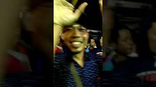 Ayu Arsita - Aku Takut OM.MERISTA live in Sumput 16 Des '18