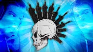 (ɔ◔‿◔)ɔ ♥ El NUEVO JUEGO de ARMAS!! ♥ BLACK OPS 3 - AlphaSniper97