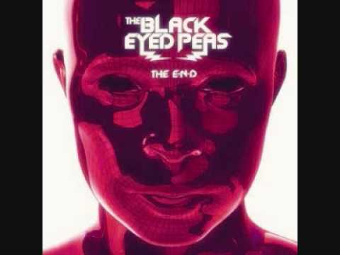 Black Eyed Peas - Don't Phunk Around HQ (with Lyrics, Downloadlink)