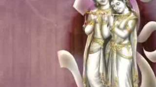 dhanjibhai bhajan mori nind gayiflv