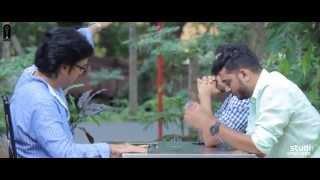 Zindagi Ka Safar Hai Yeh Kaisa Safar | Being Indian Music Ft. Abuzar | Jai - Parthiv