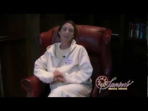 Lead Poisoning Treatment Testimony - (Sanoviv Medical Institute)
