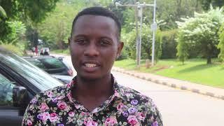 Mafigiri Yosia Part 1- Gender Activist President MUK