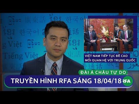 Tin tức thời sự | Việt Nam tiếp tục đề cao tầm quan trọng trong mối quan hệ với Trung Quốc