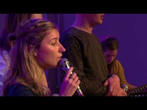 1 | Sing-in Zeist | Mart Blokland | Waardig is het Lam! | Christian Verwoerd | 25 november 2017