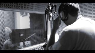 Quiero Estar Contigo - Fresco & JorgeAlejandro ft Sem Hererra RAP ROMANTICO 2017 #BassRecords