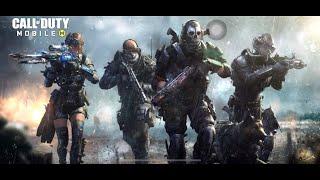 Call OF Duty Mobile - SEASON 5 [IN DEEP WATER] - Gameplay Walkthrough Part 420 [RANKED MATCH] screenshot 3