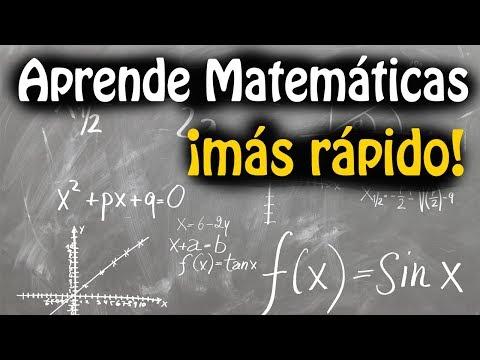 cómo-aprender-matemáticas-más-rápido---consejos-para-estudiar-matemáticas