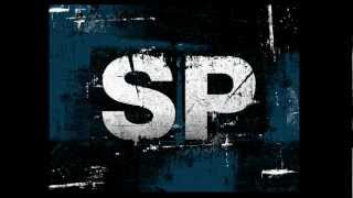Simple Plan - Don't Wanna Think About You [HD HQ + Lyrics]