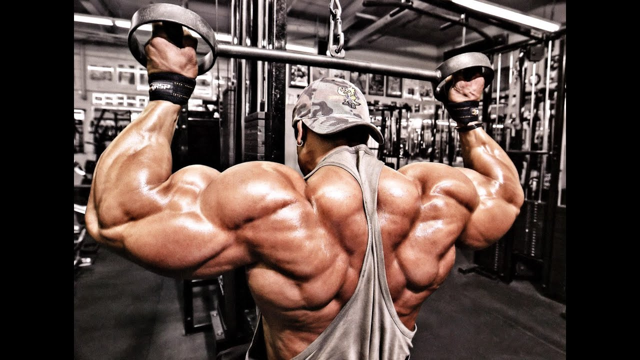 Image result for bodybuilders