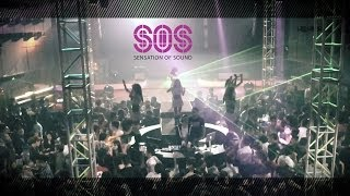 Official Page: www.facebook.com/Sensation0fSound S.O.S, the much aw...