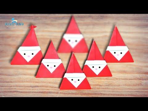 65 Best origami club images in 2020 | Origami, Origami paper ... | 360x480