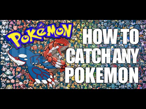 how to get pokemon on my iphone how to get any sapphire amp ruby gba4ios ios 11 10 9 8713