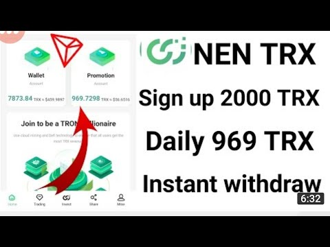 new-punjabi-love-song-status-  -new-punjabi-song-  -whatsapp-status