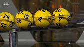 Eurojackpot Lotto24