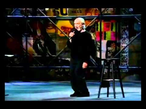 George Carlin - Guys Named Todd (Dubstep Remix) LehtMoJoe