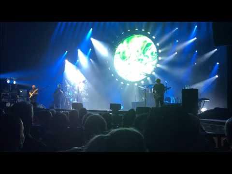 2017-08-06 - Australian Pink Floyd - Montreal