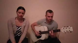 Мария Кузнецова-целого мира мало (cover Полина Гагарина, Баста)