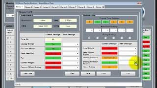 UK Horse Racing Analyser - Designed to make you money