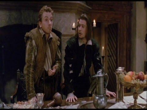 Rosencrantz & Guildenstern Are Dead  (sub- Español)