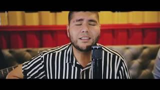 No Se Va - Morat  - Brandon Marquez