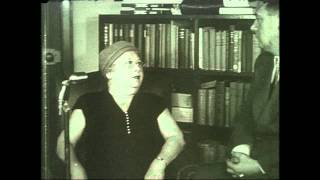 Titanic Archive - 1957 First Hand
