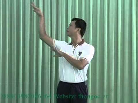 Hai dao - Tay thang_(new)