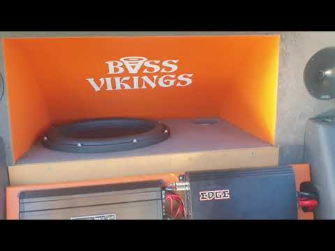 Bass_subi Sq Demo Video