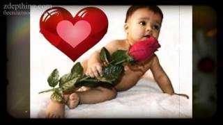клип из видео и фото  бесплатно онлайн 16061