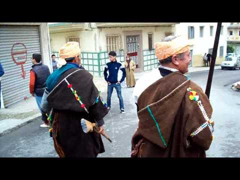 tanger-ain hayani2010/photos akel