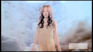 張靚穎 Jane Zhang - 美麗與勇敢 MV (720P 非電影版)