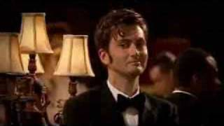 BBC Christmas 2007 - Doctor Who:Voyage of the Damned Trailer