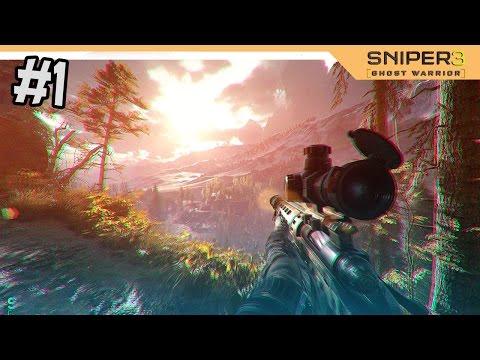 Снайпер Оружие возмездия 2009 смотреть онлайн или