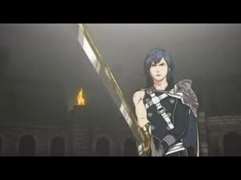 10 Tips for Surviving Fire Emblem: Awakening
