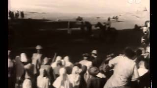 Караш Караш окуясы   Кыргыз Кино  Фильмы Азии