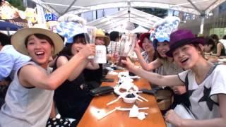 【歌舞伎町ルネッサンス!新宿オクトーバーフェスト 2015】 オフィシャ...