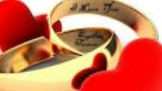 vuclip Sirba jalala afaan oromo music /qamar yusuf