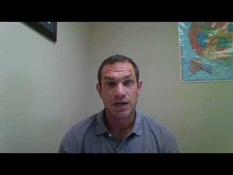 Account Manager- Aerospace Markets