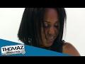 Download MC Rhanna - Vida Nova (Web Clipe) MP3 song and Music Video