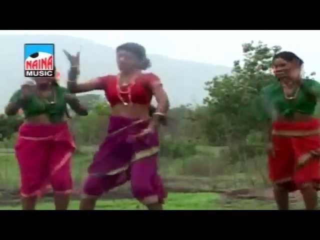 Kaala Shitoda | Not Stop Koligeet @ Vaishnavi Padekar, Santosh Padekar, Sapna Patil